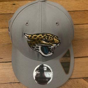 Men's SnapBack - NFL Jacksonville Jaguars Jaguars